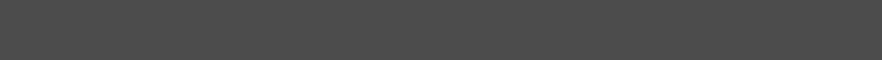 Energie Klagenfurt Logo Footer