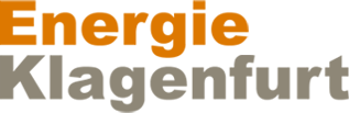 Energie Klagenfurt GmbH Logo